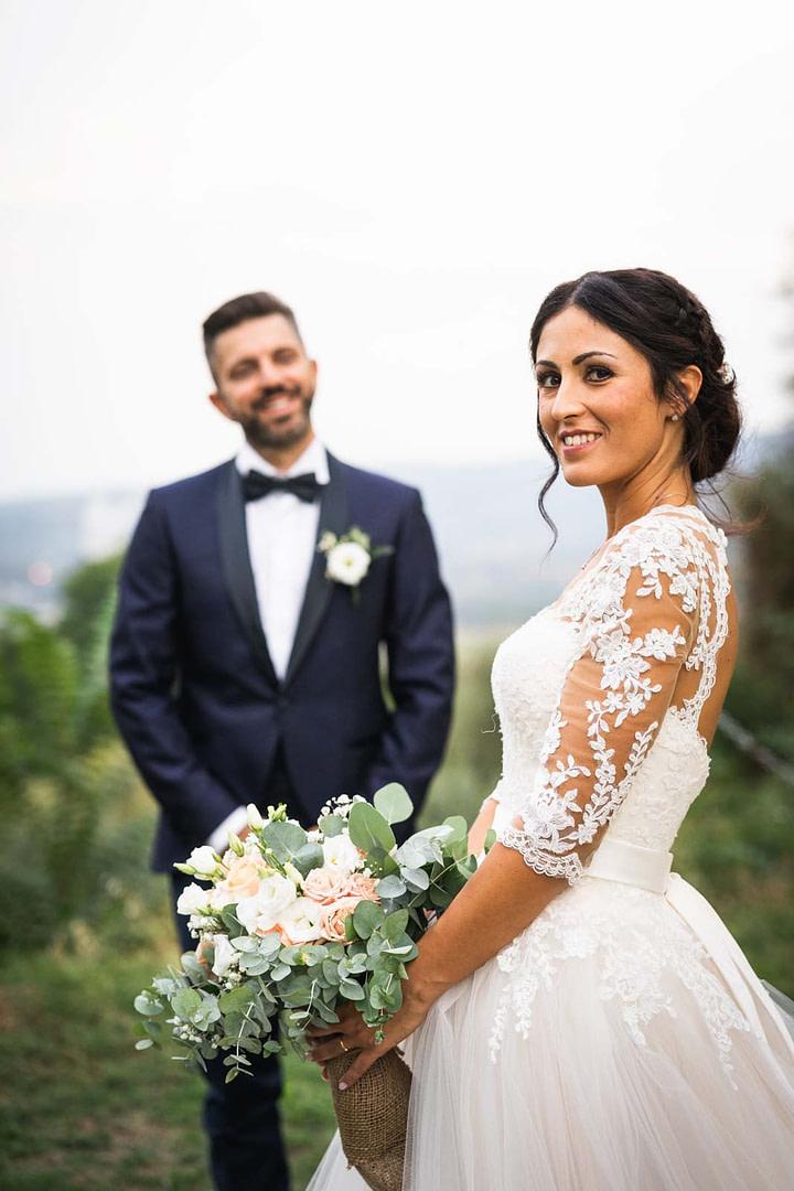 perugia foto matrimonio alan giulia 071