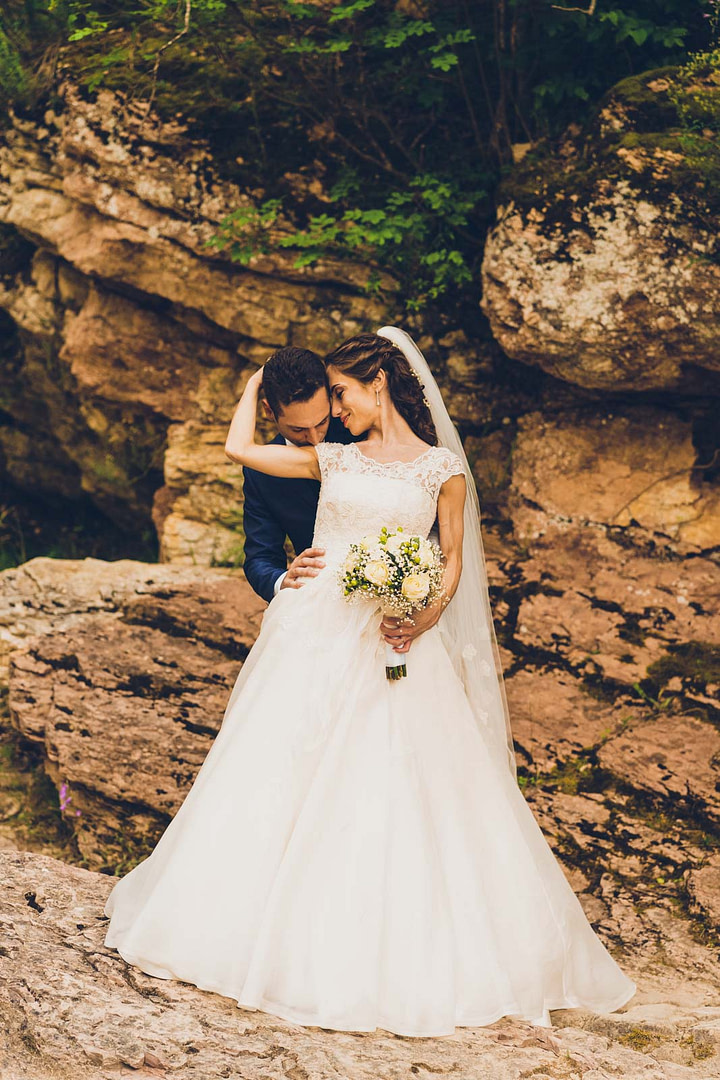 perugia foto matrimonio anthony federica 060 1