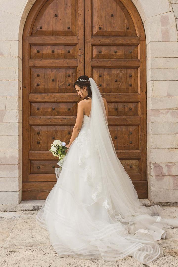 perugia foto matrimonio bernardo carmela 036