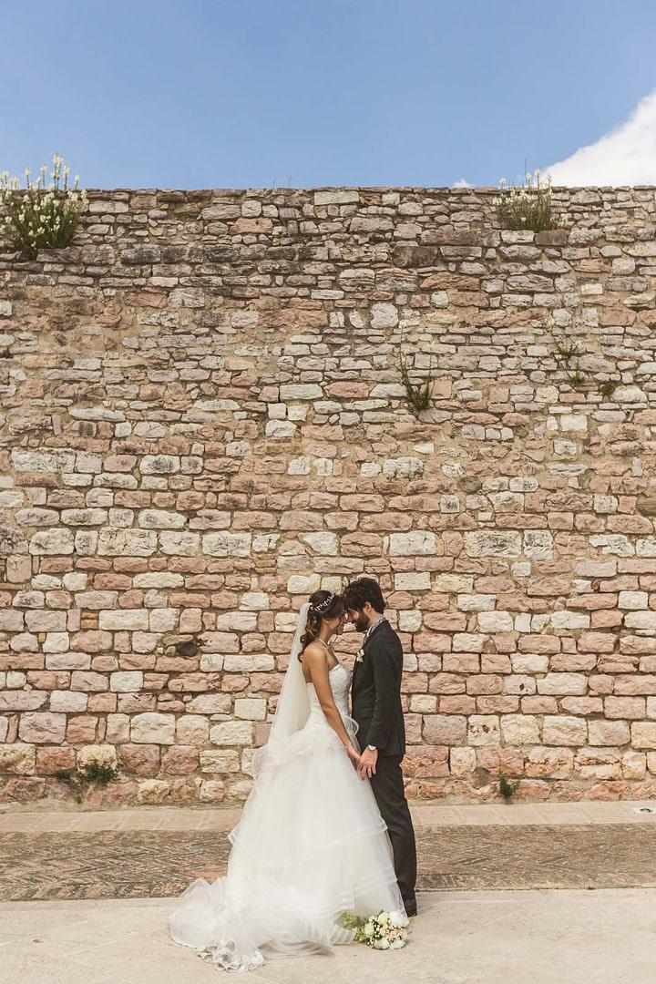 perugia foto matrimonio bernardo carmela 040