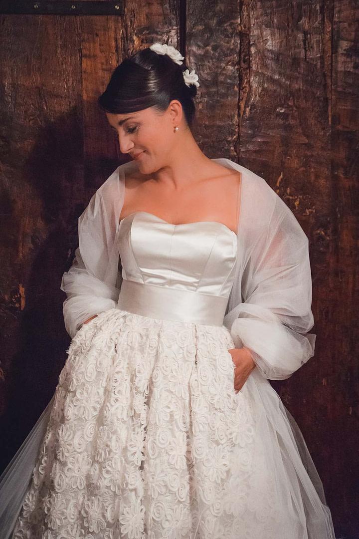 perugia foto matrimonio marco paola 022