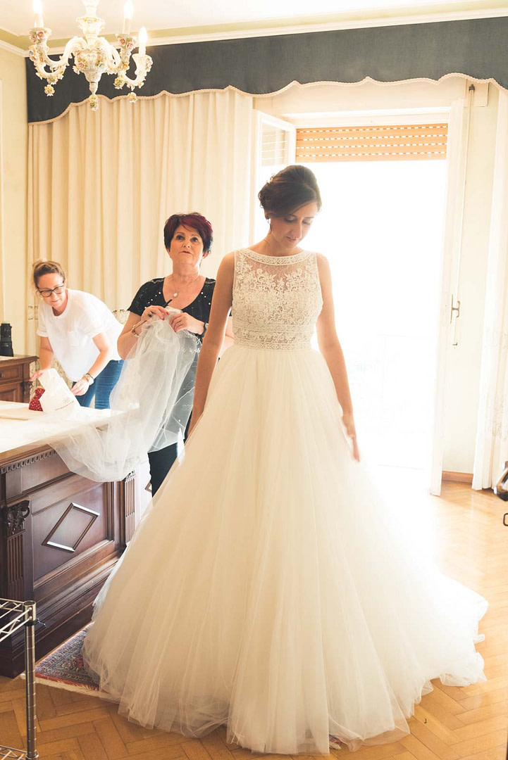 perugia foto matrimonio eugenio mariaelena 016