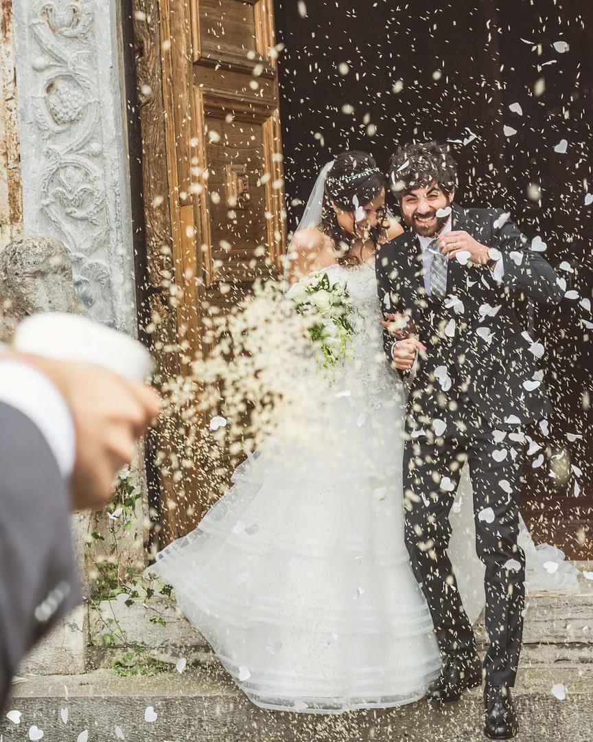 perugia foto matrimonio bernardo carmela 028