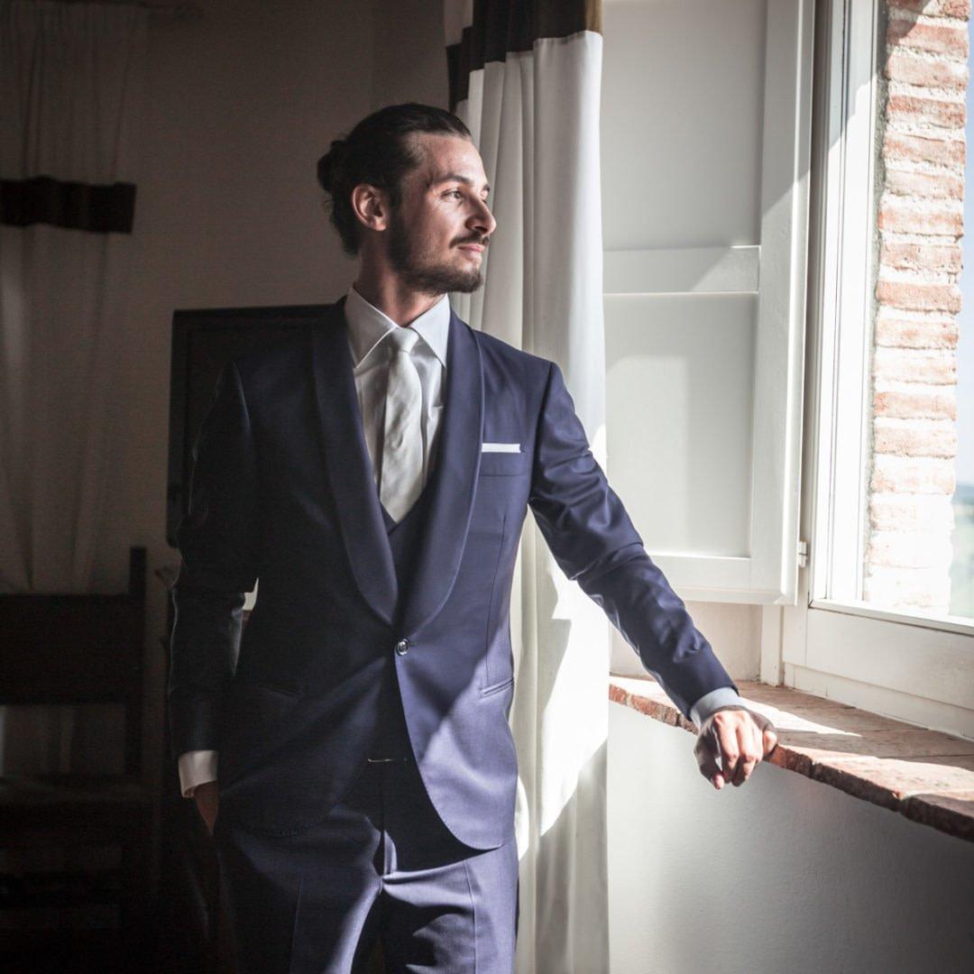 foto matrionio perugia nozze fotografo fabrizio annalisa 11