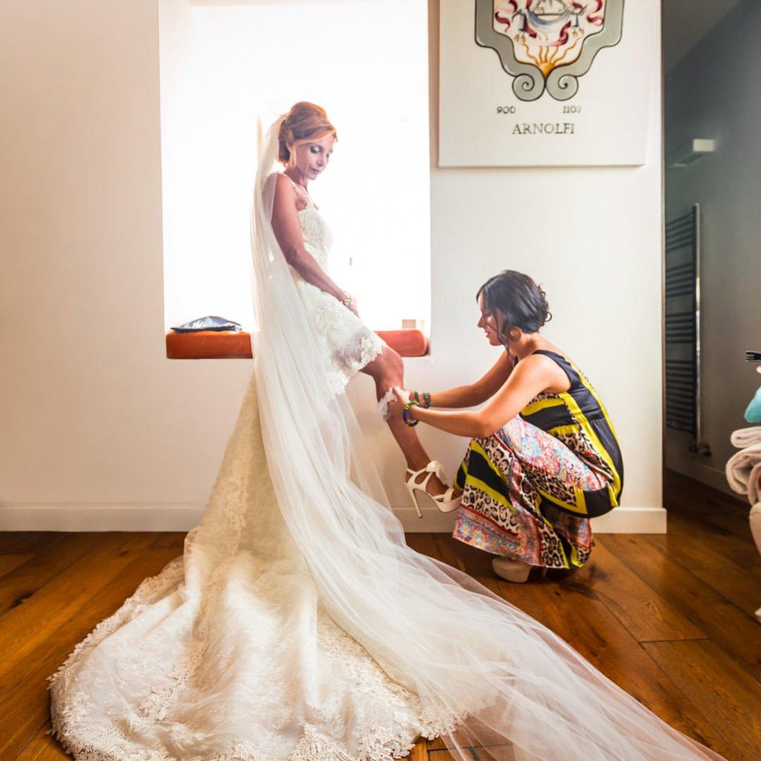 foto matrionio perugia nozze fotografo fabrizio annalisa 14