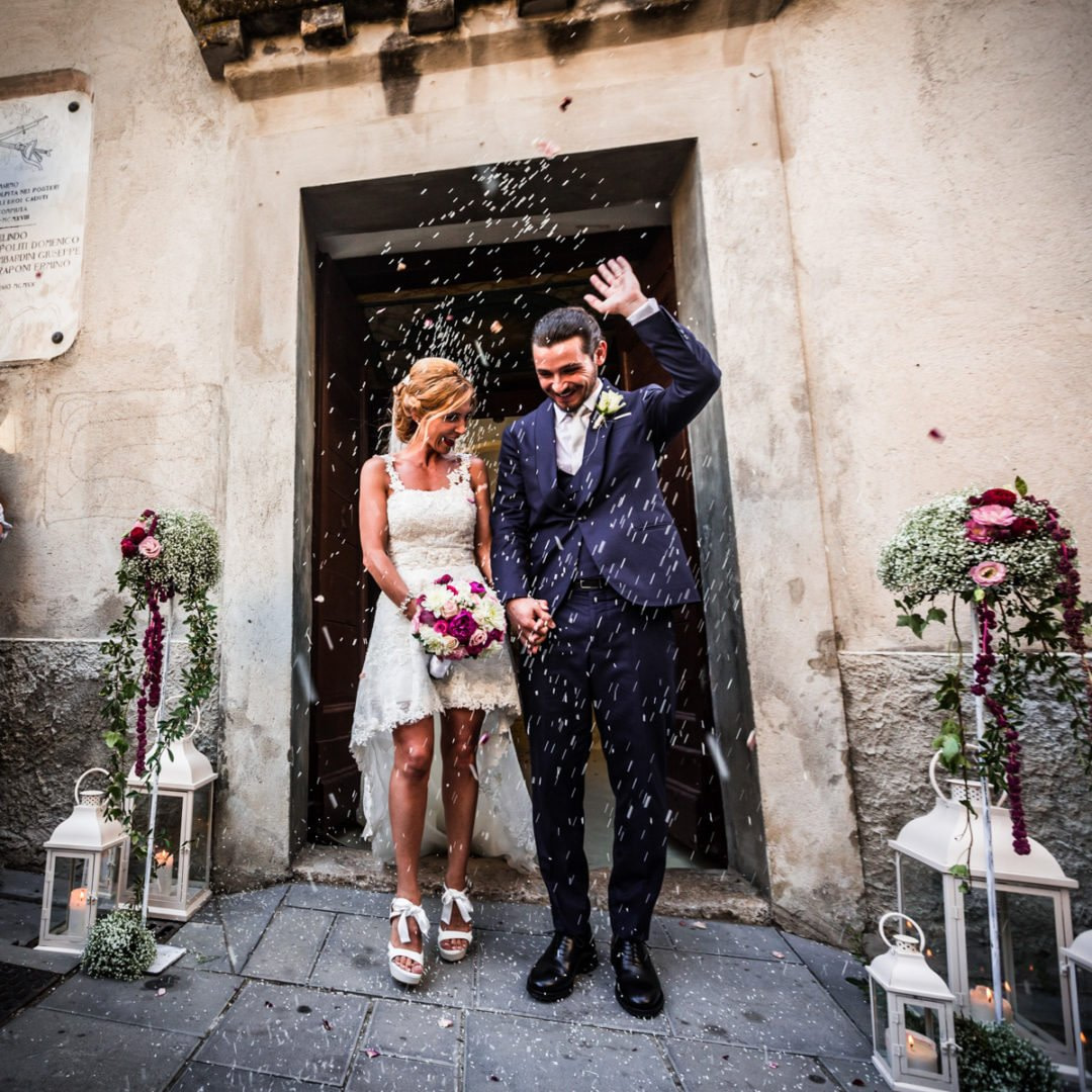 foto matrionio perugia nozze fotografo fabrizio annalisa 18