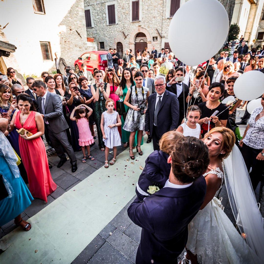 foto matrionio perugia nozze fotografo fabrizio annalisa 19