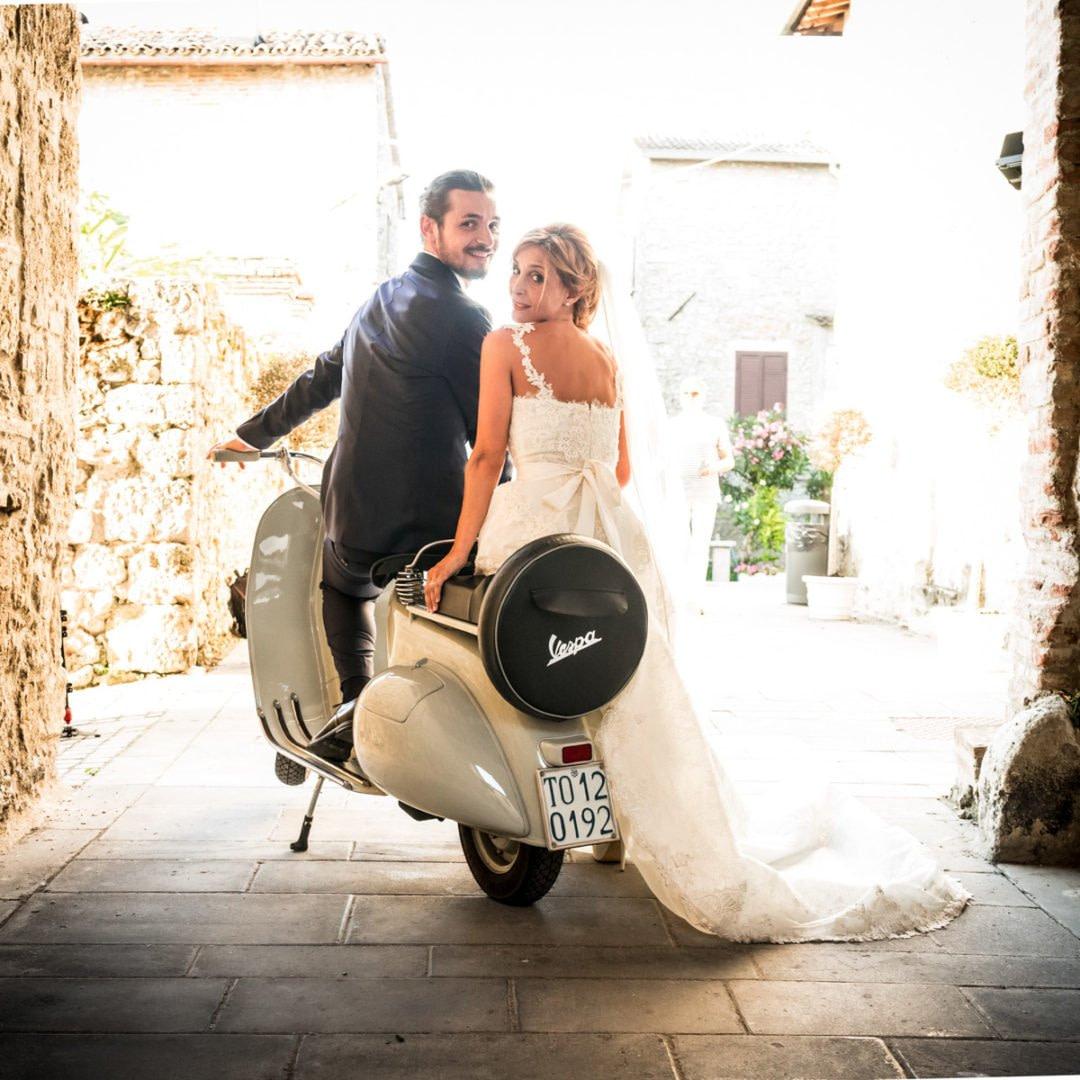 foto matrionio perugia nozze fotografo fabrizio annalisa 6