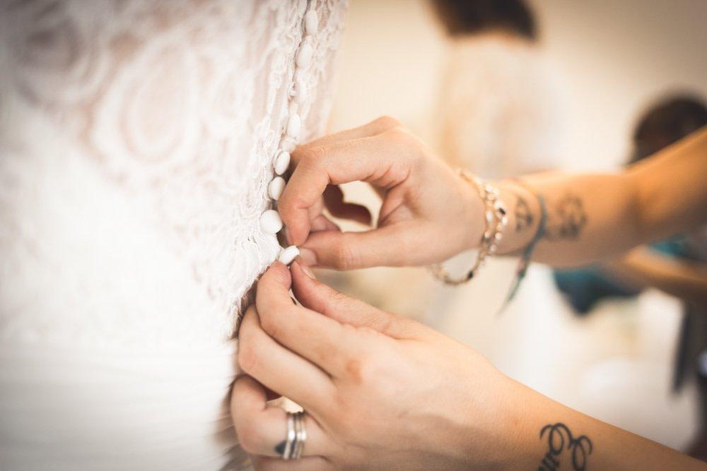 perugia foto matrimonio umbria wedding welldonstudio fotografo vasco annalisa 10