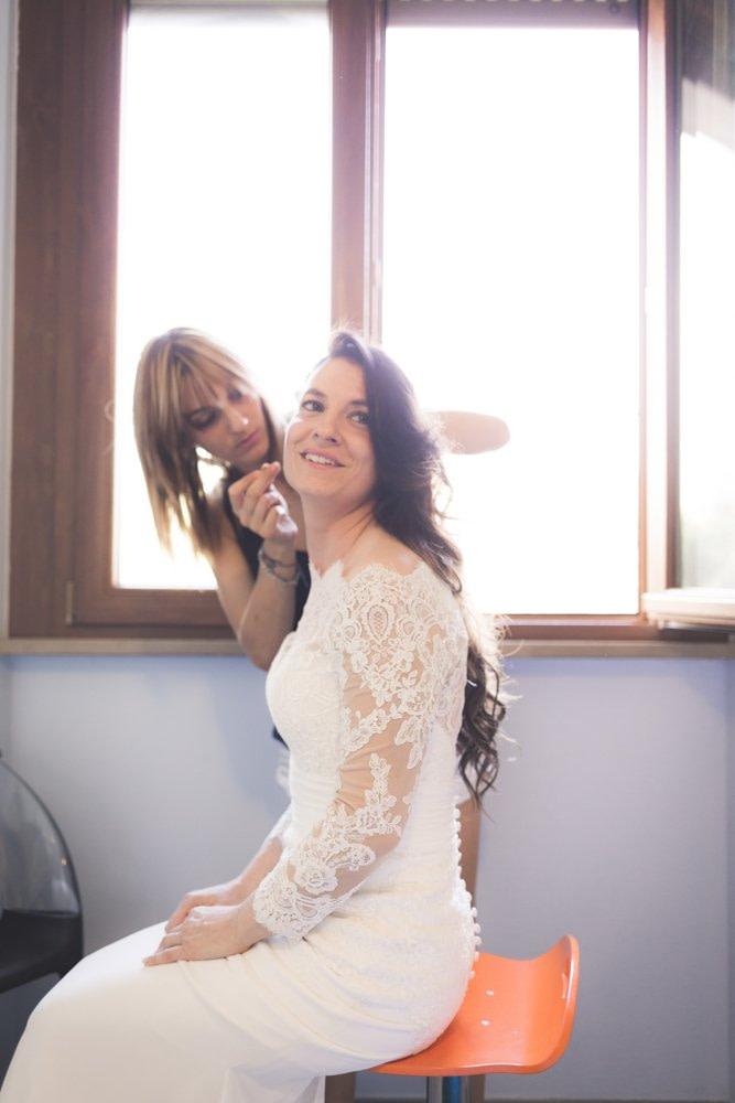 perugia foto matrimonio umbria wedding welldonstudio fotografo vasco annalisa 11