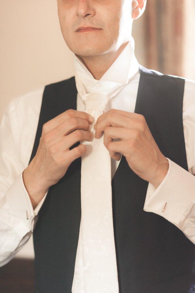 perugia foto matrimonio umbria wedding welldonstudio fotografo vasco annalisa 13