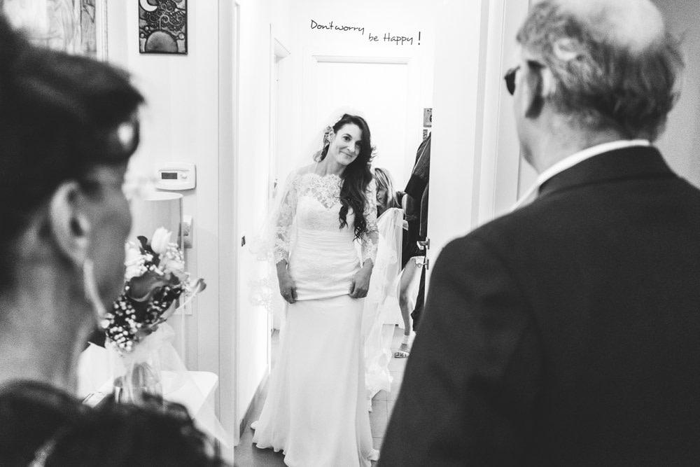 perugia foto matrimonio umbria wedding welldonstudio fotografo vasco annalisa 14
