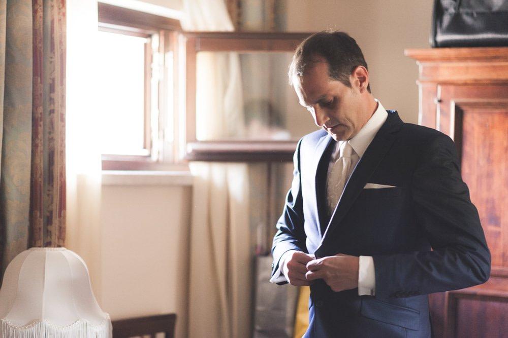 perugia foto matrimonio umbria wedding welldonstudio fotografo vasco annalisa 16