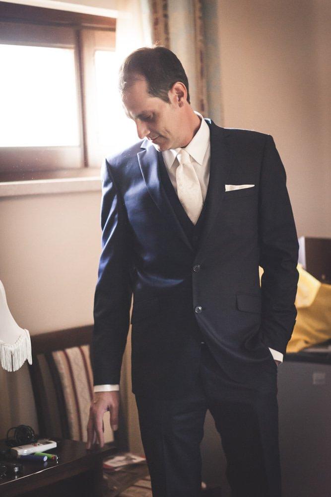 perugia foto matrimonio umbria wedding welldonstudio fotografo vasco annalisa 17