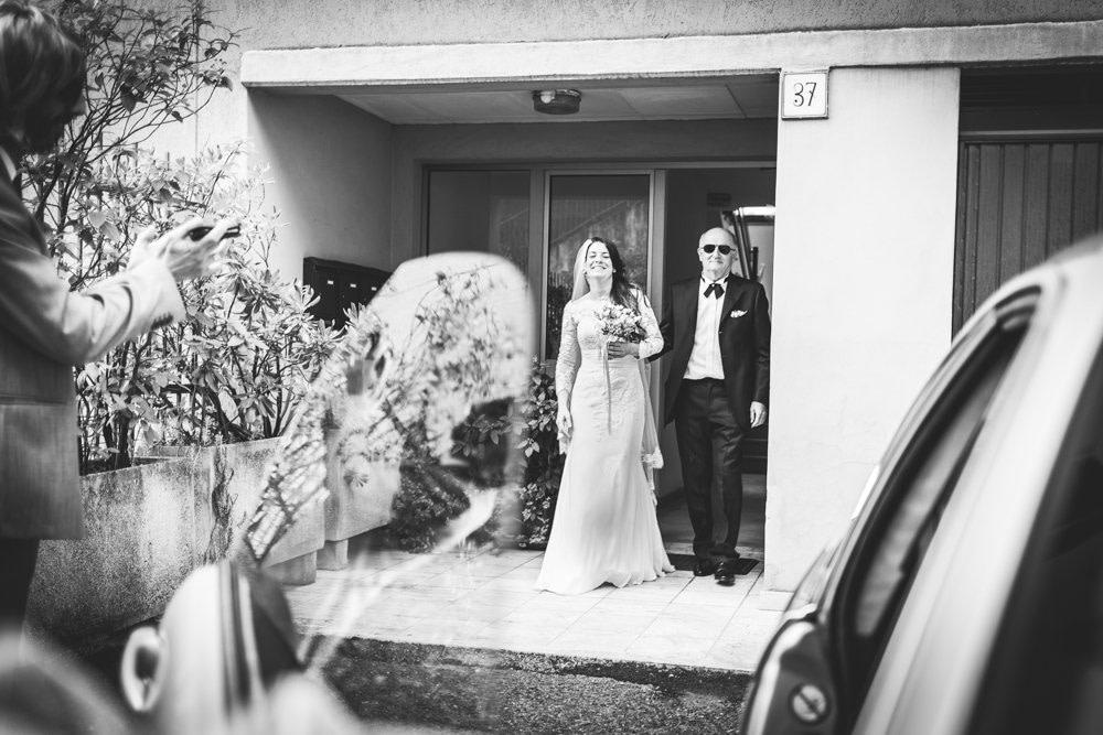 perugia foto matrimonio umbria wedding welldonstudio fotografo vasco annalisa 18