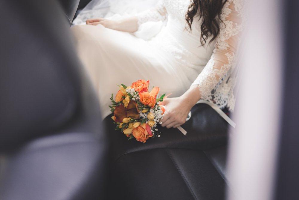perugia foto matrimonio umbria wedding welldonstudio fotografo vasco annalisa 19