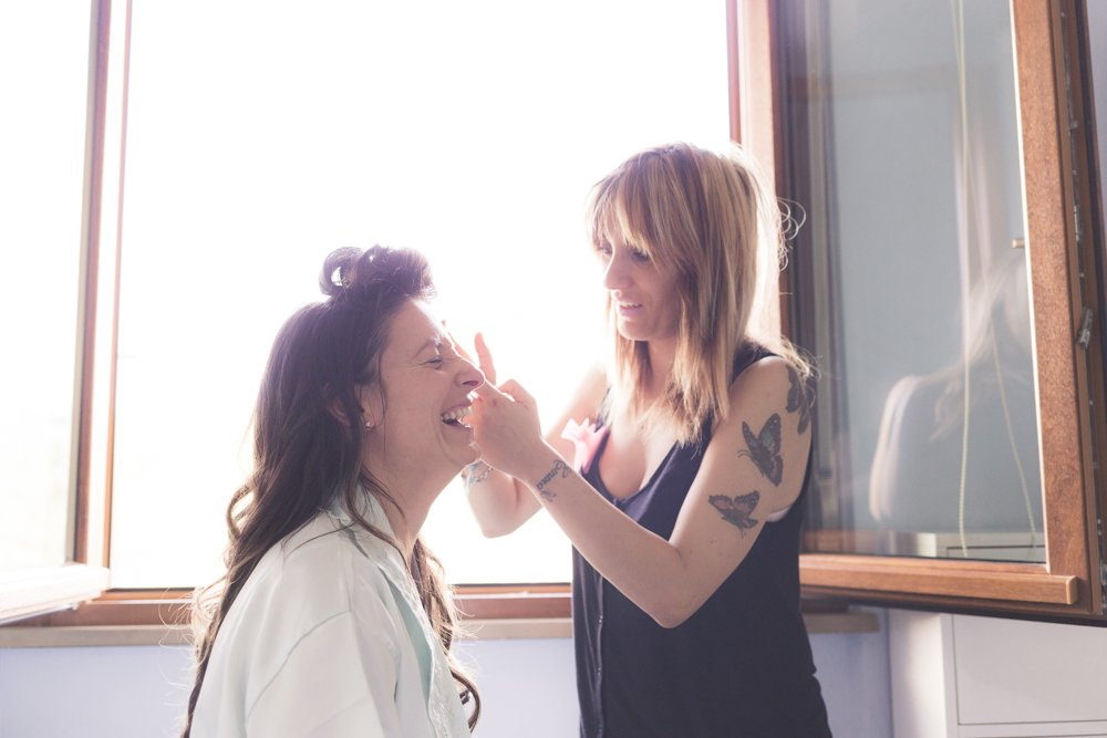 perugia foto matrimonio umbria wedding welldonstudio fotografo vasco annalisa 2