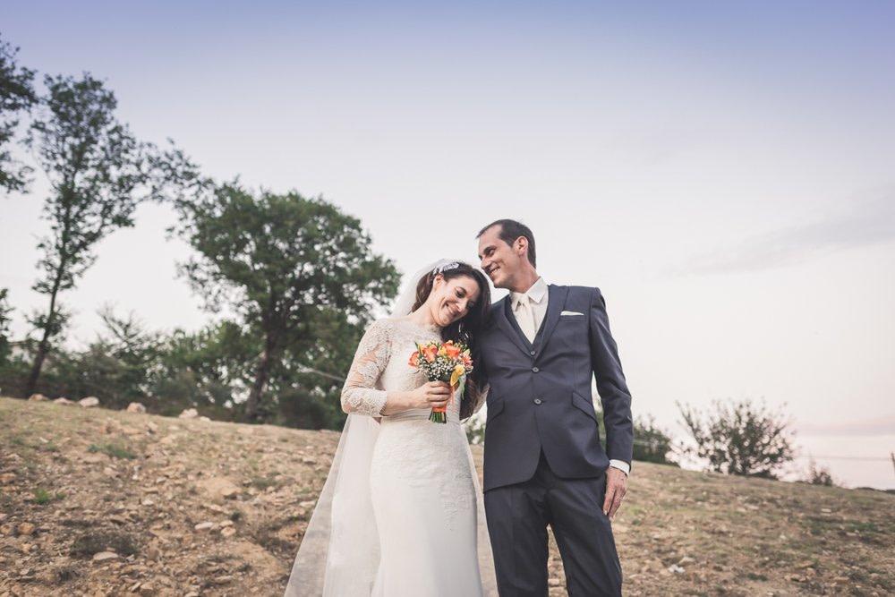 perugia foto matrimonio umbria wedding welldonstudio fotografo vasco annalisa 33