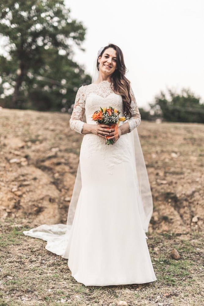 perugia foto matrimonio umbria wedding welldonstudio fotografo vasco annalisa 34