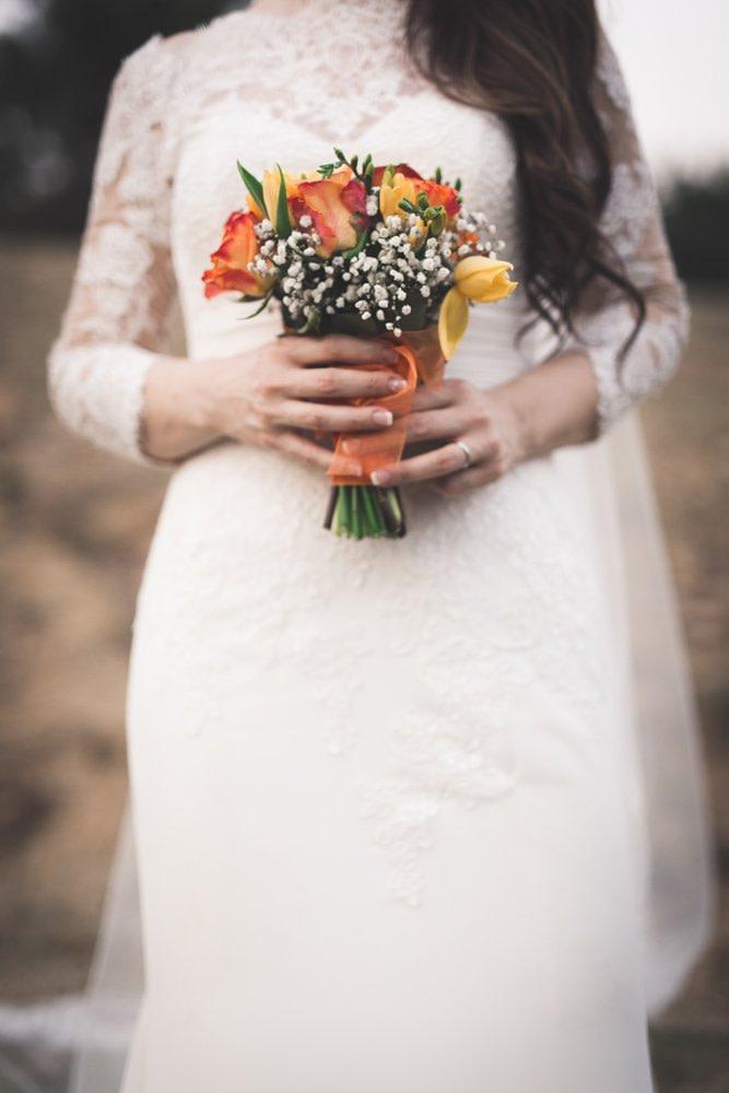 perugia foto matrimonio umbria wedding welldonstudio fotografo vasco annalisa 35