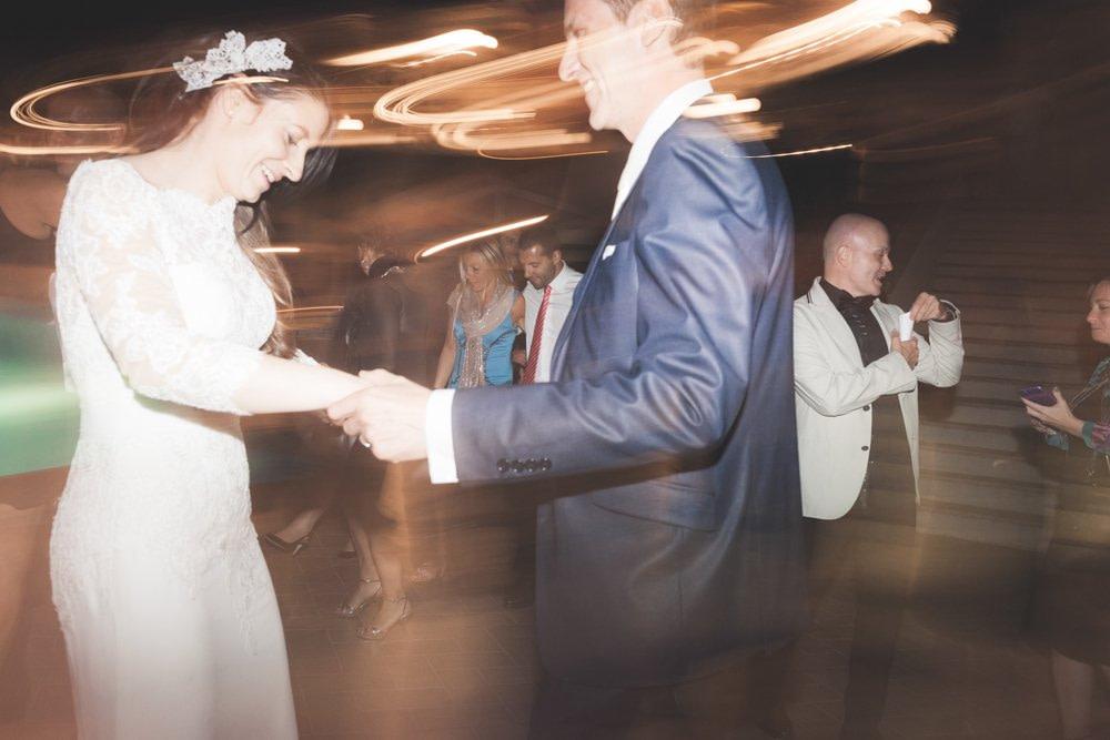 perugia foto matrimonio umbria wedding welldonstudio fotografo vasco annalisa 41