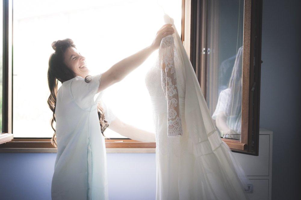 perugia foto matrimonio umbria wedding welldonstudio fotografo vasco annalisa 6