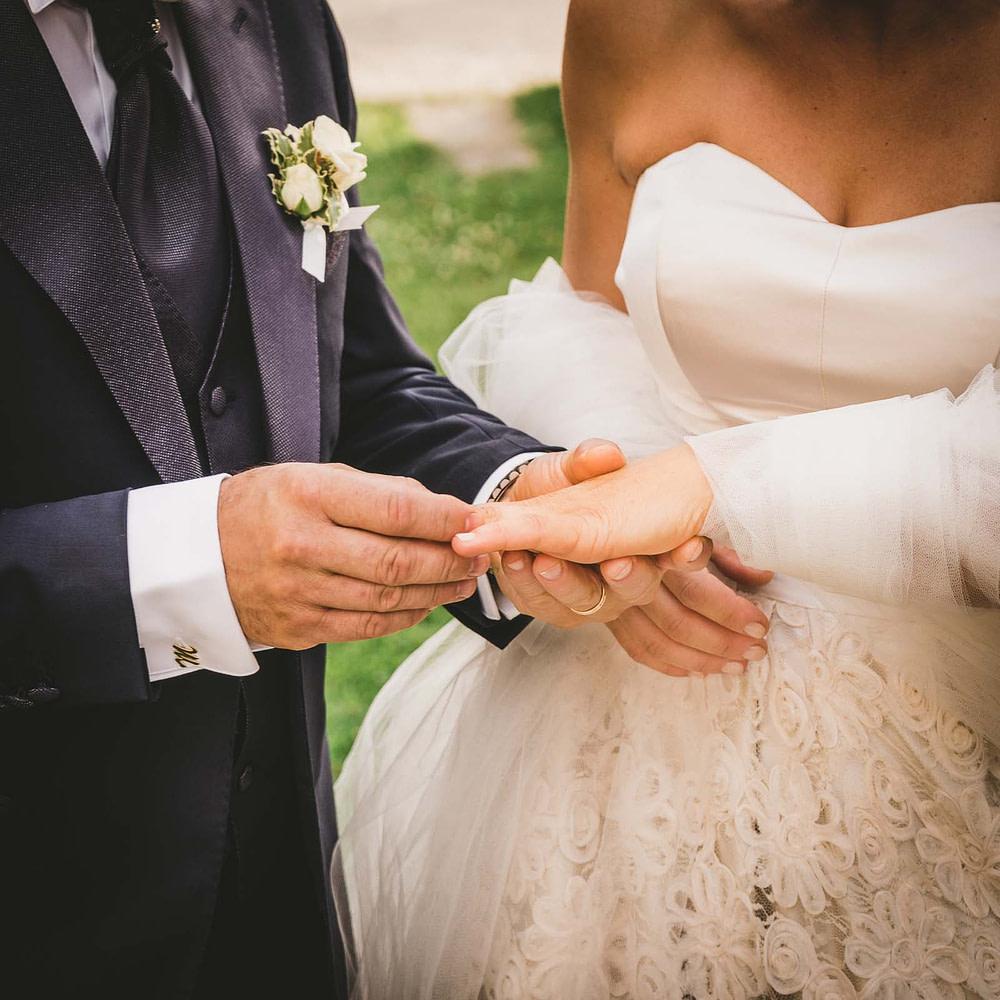 perugia foto matrimonio marco paola 033