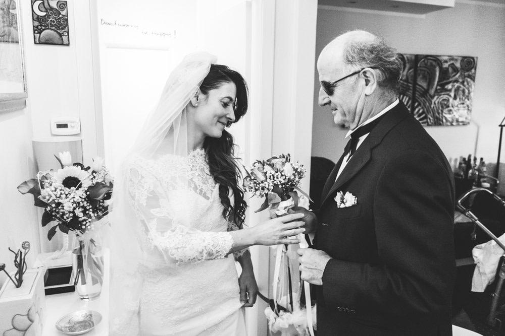 perugia foto matrimonio umbria wedding welldonstudio fotografo vasco annalisa 15