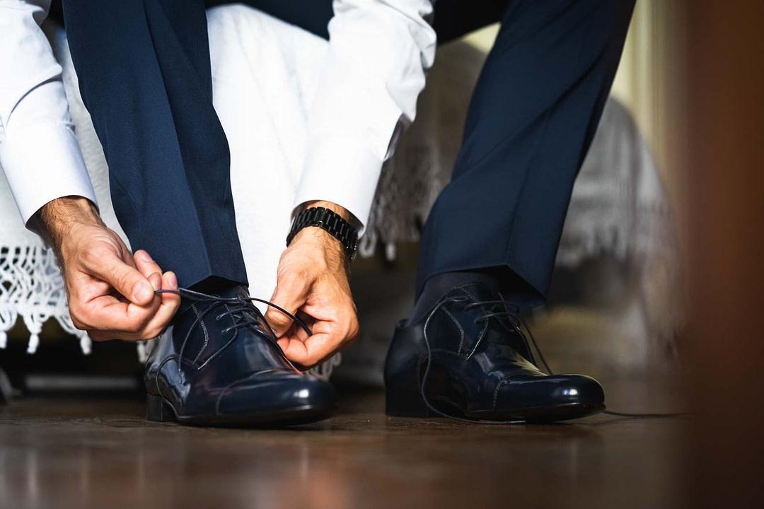 perugia foto matrimonio alan giulia 017