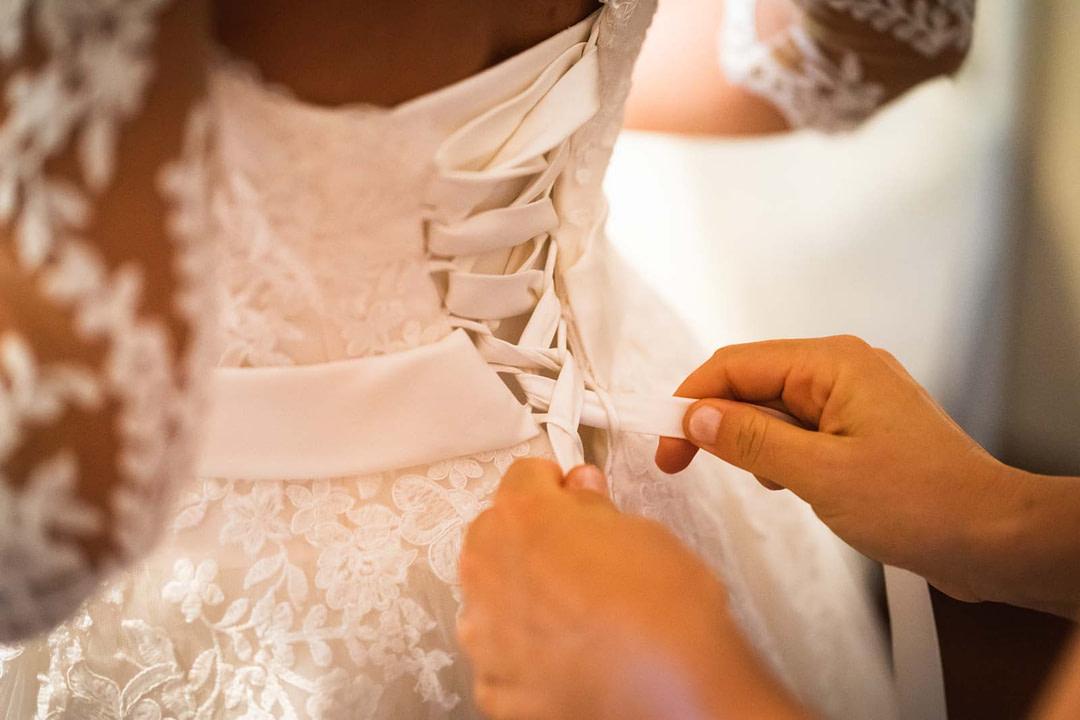 perugia foto matrimonio alan giulia 036