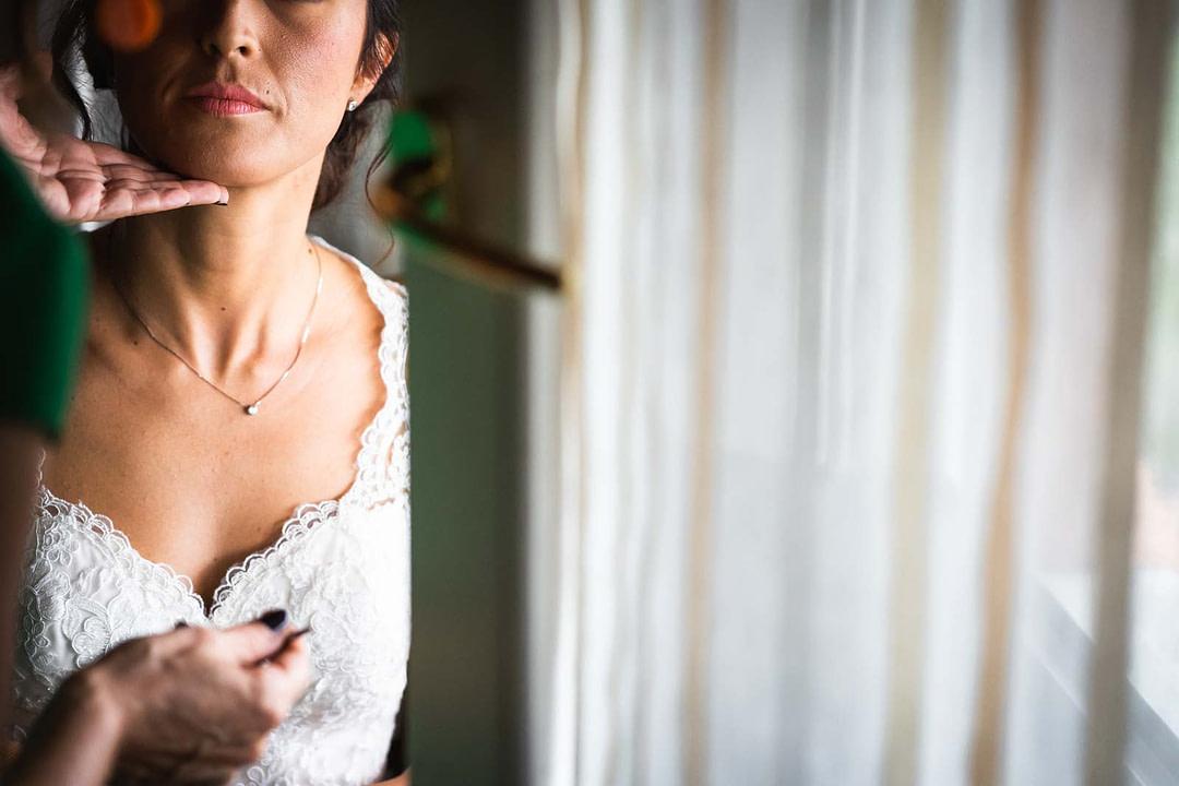 perugia foto matrimonio alan giulia 038