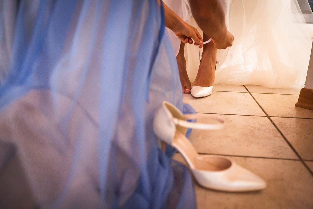 perugia foto matrimonio alan giulia 039