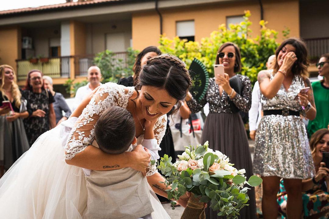 perugia foto matrimonio alan giulia 043