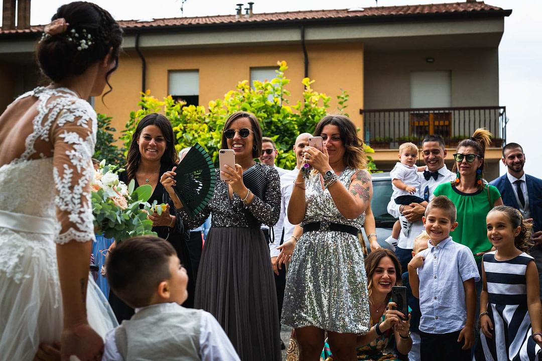 perugia foto matrimonio alan giulia 044