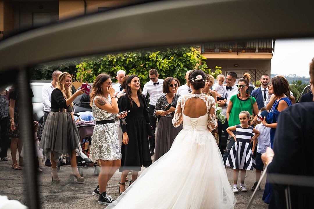 perugia foto matrimonio alan giulia 045