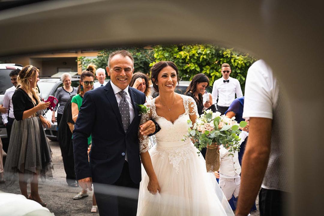 perugia foto matrimonio alan giulia 046