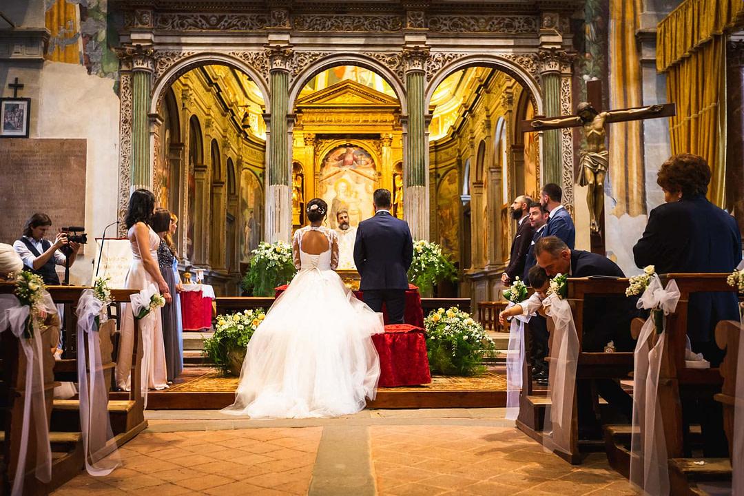 perugia foto matrimonio alan giulia 053