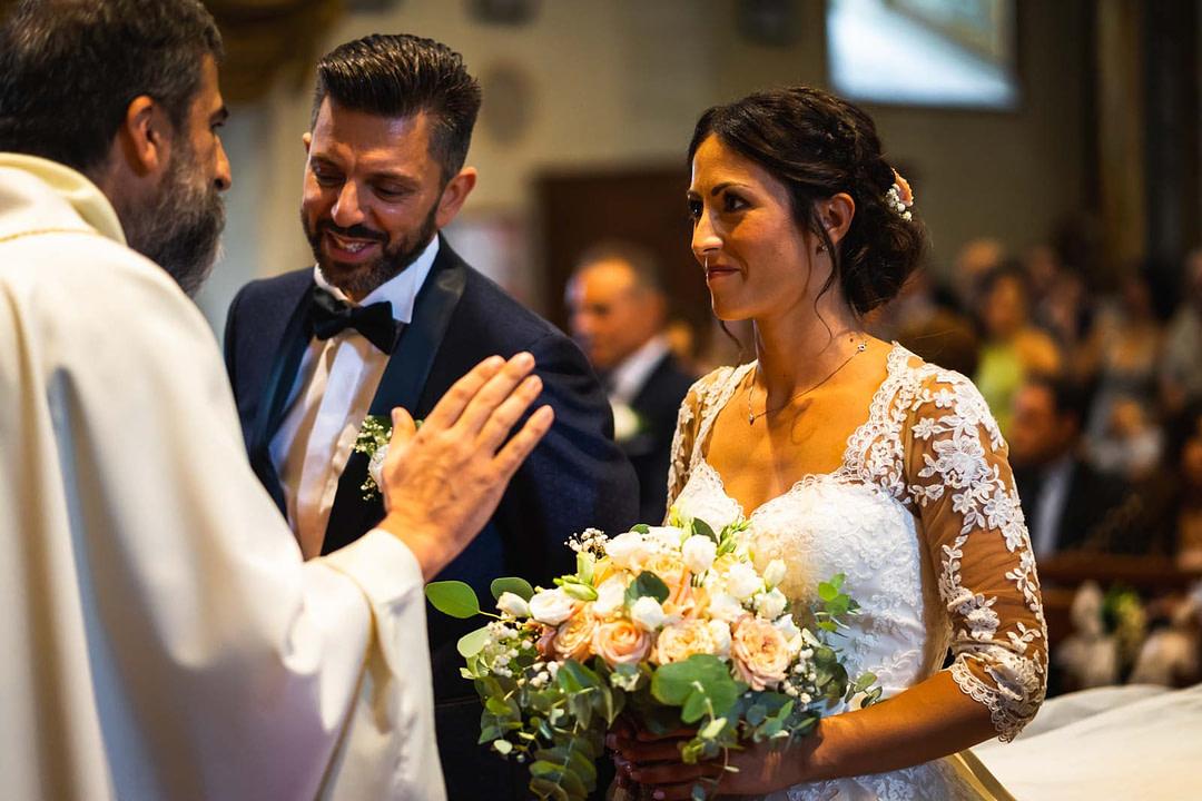 perugia foto matrimonio alan giulia 054