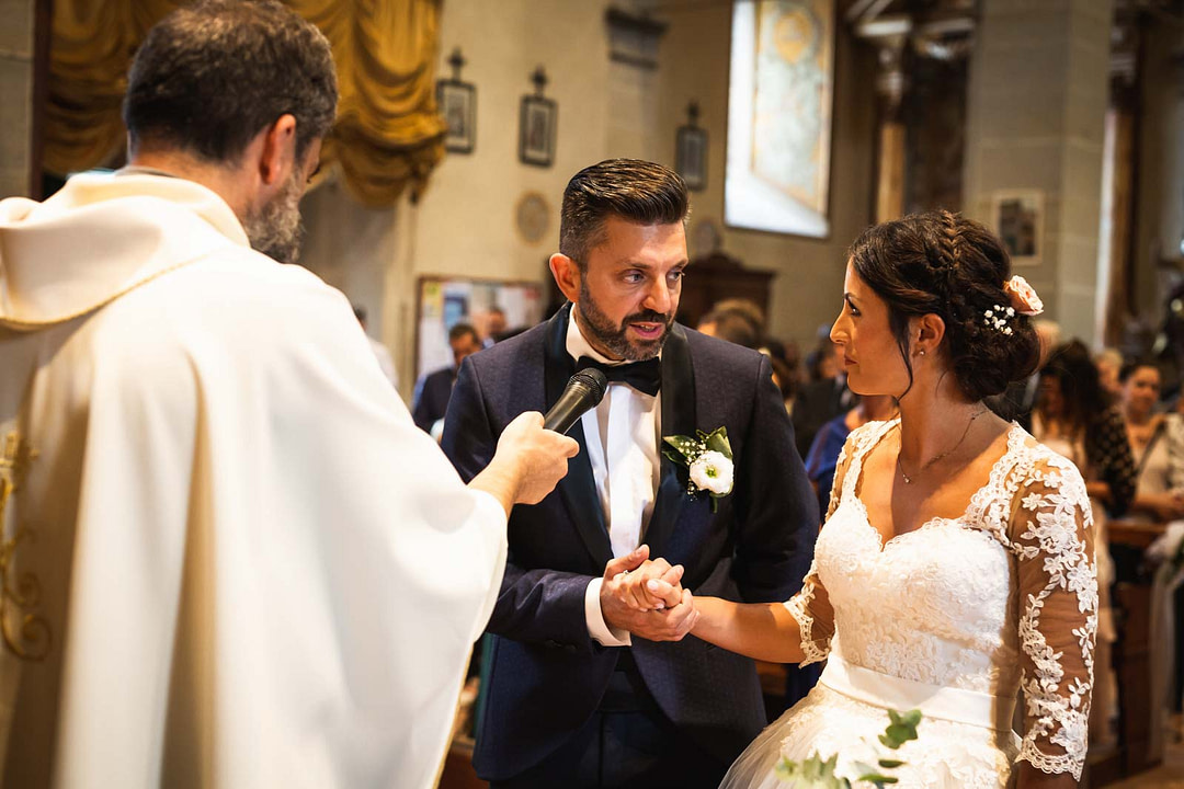 perugia foto matrimonio alan giulia 059