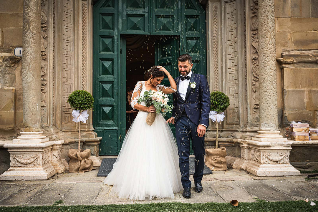 perugia foto matrimonio alan giulia 063