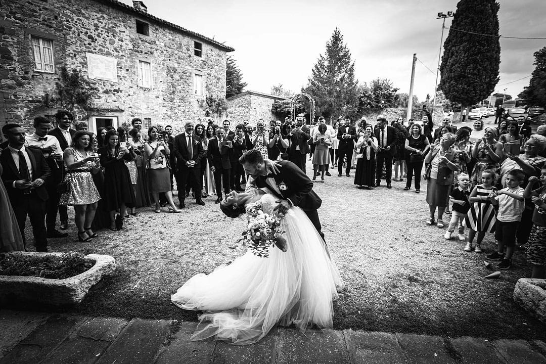 perugia foto matrimonio alan giulia 064