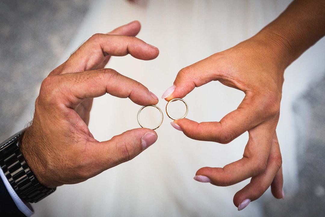perugia foto matrimonio alan giulia 066
