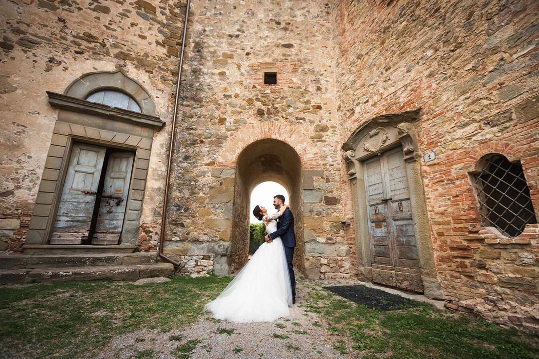 perugia foto matrimonio alan giulia 067