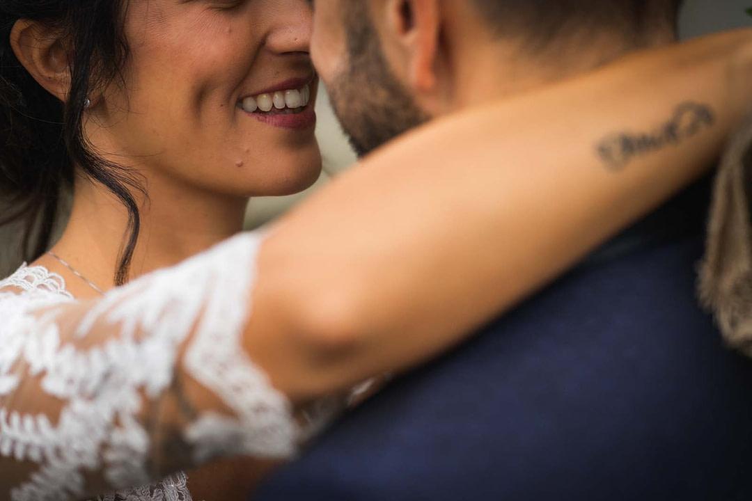 perugia foto matrimonio alan giulia 070