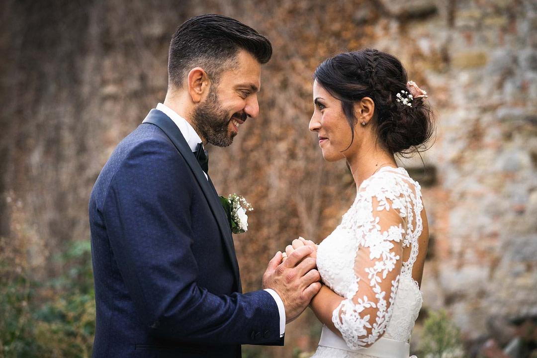 perugia foto matrimonio alan giulia 072