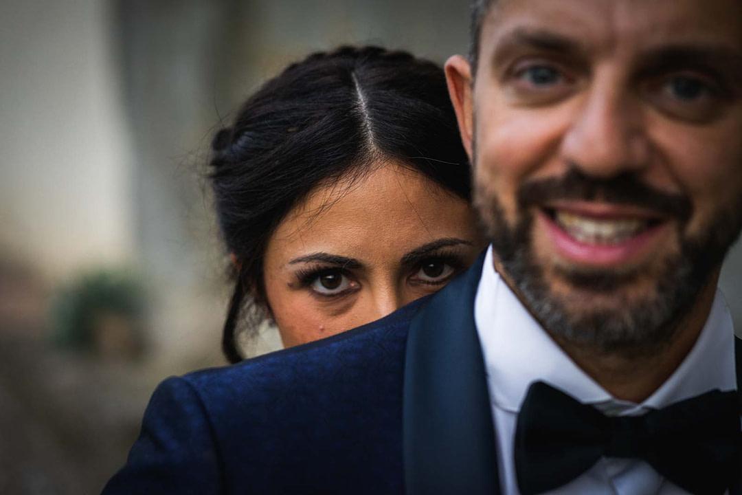 perugia foto matrimonio alan giulia 074