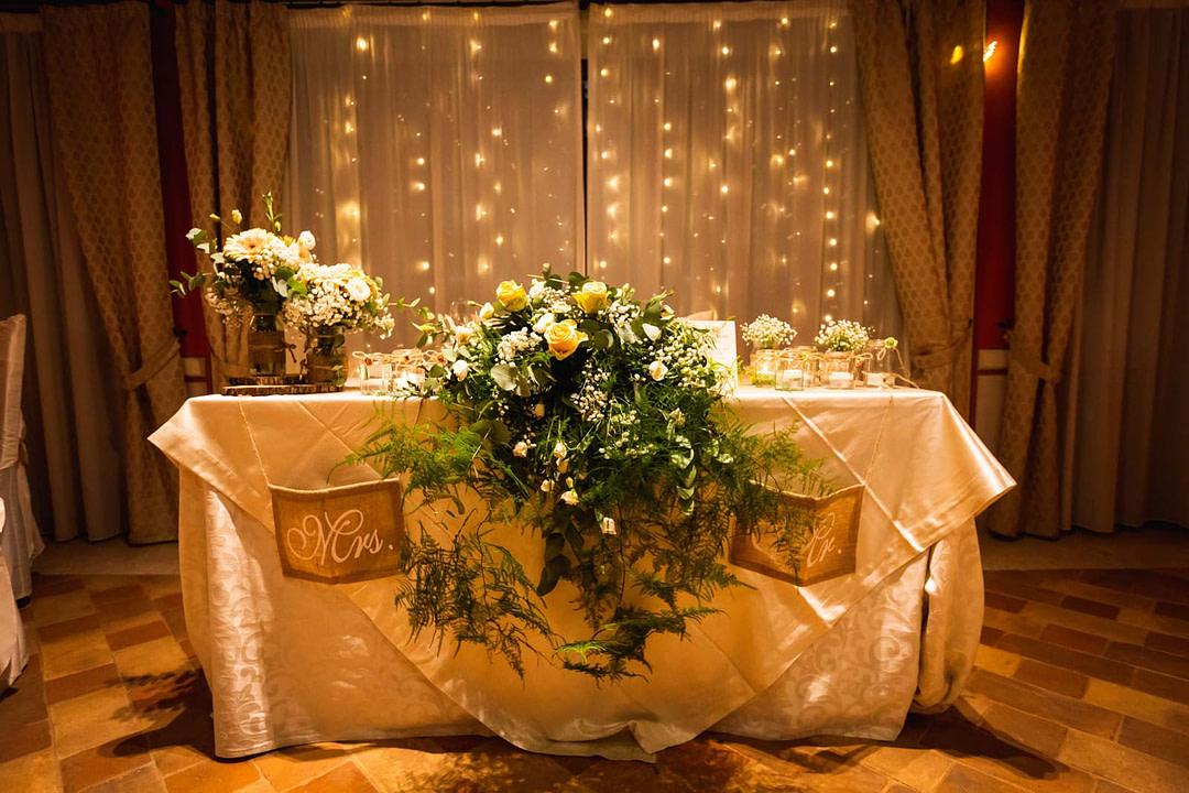 perugia foto matrimonio alan giulia 084
