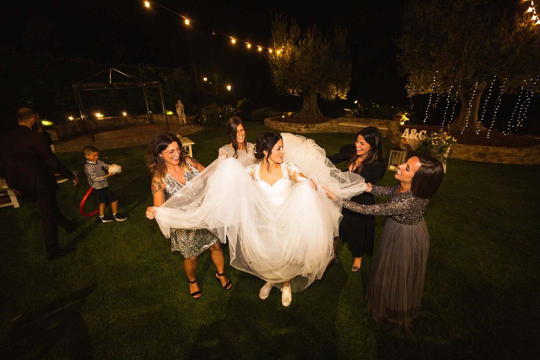 perugia foto matrimonio alan giulia 087