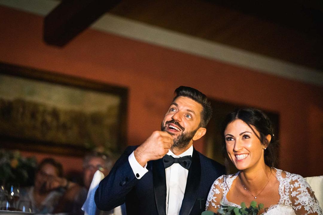 perugia foto matrimonio alan giulia 088