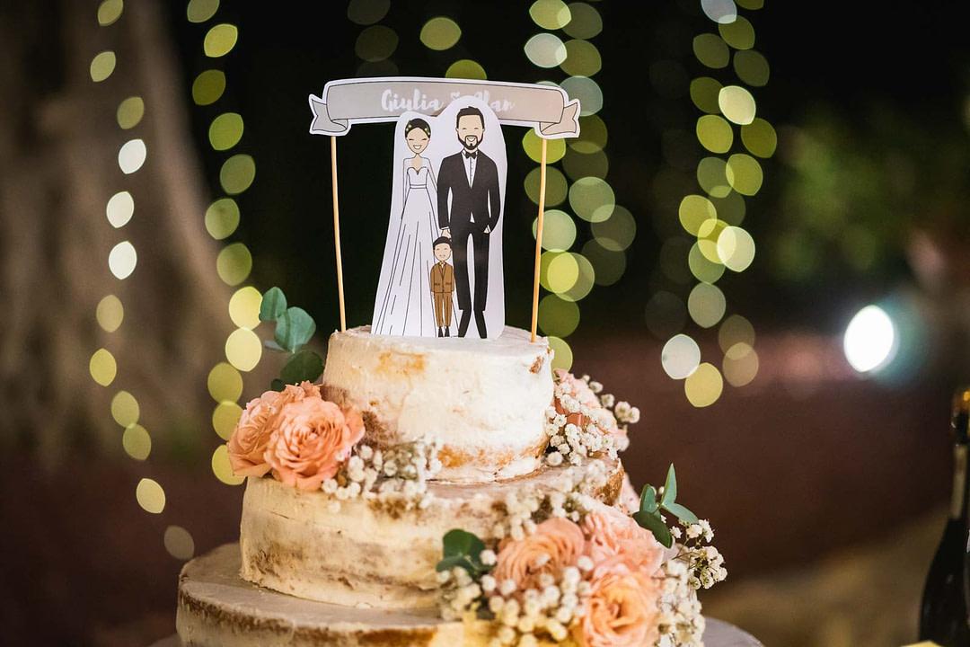 perugia foto matrimonio alan giulia 091